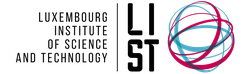 Luxembourg Institute of Science and Technology-Logo