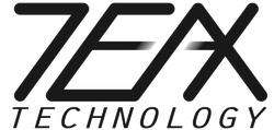 TEAX Technology-Logo